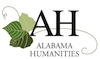 Alabama Humanities Foundation