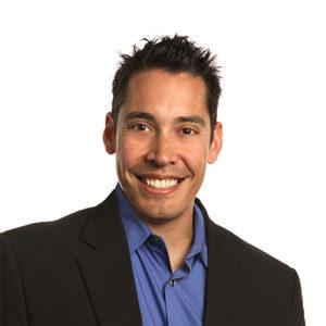 Shane Fernandez
