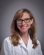 Dawn Pease, APRN-FNP