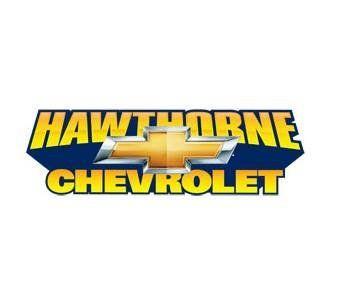 Hawthorne Chevy