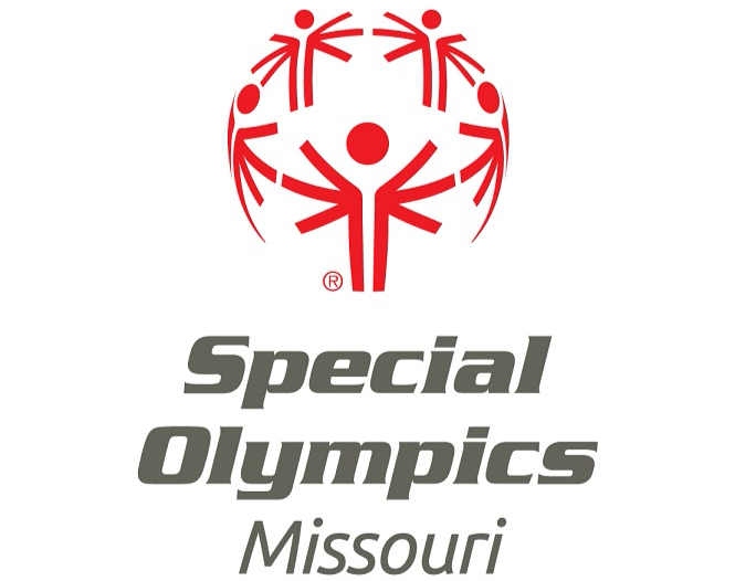 SOMO KC Metro_MO special Olympics