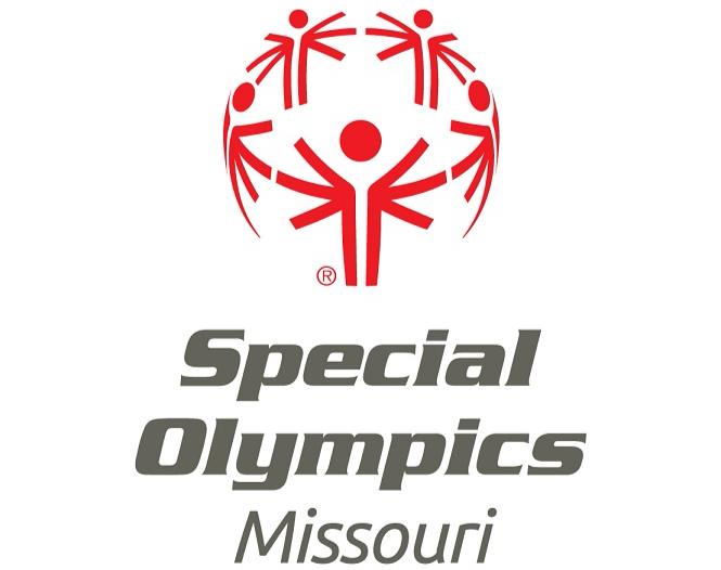 SOMO KC Metro_MO special Olympics