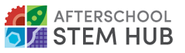 Afterschool STEM Hub