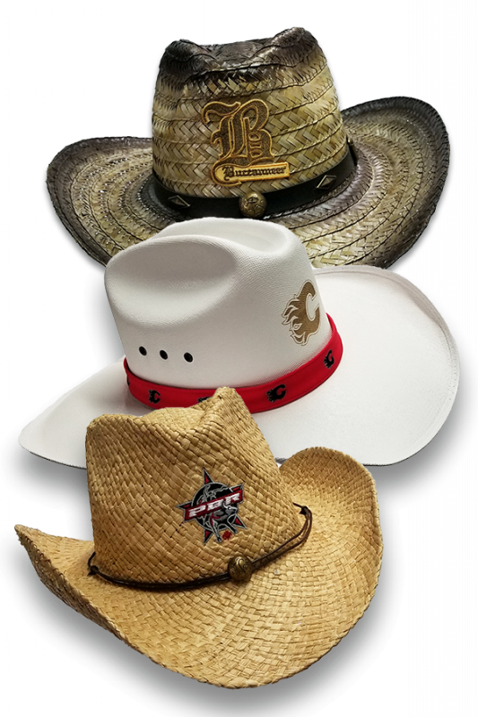 Get Ready for the Calgary Stampede with Custom Promotional Gifts
