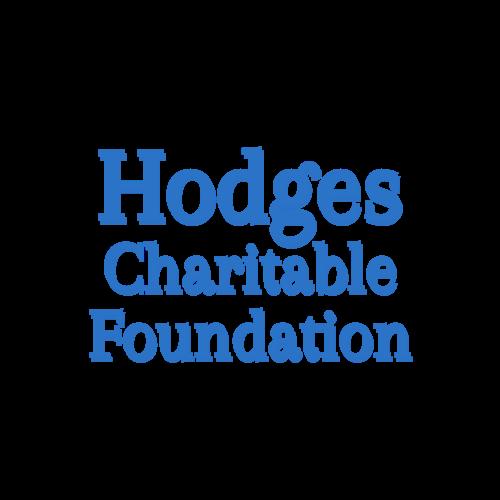 Hodges Charitable Foundation