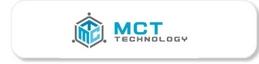 MCT Technology Inc.