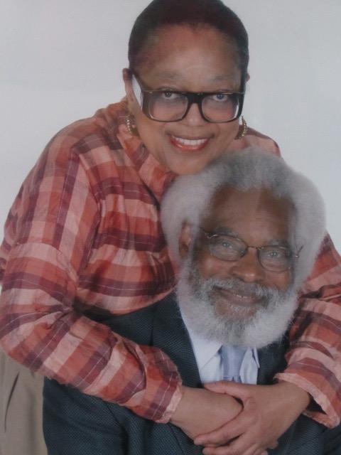 Dr. Juanita Fletcher Cone, MD '74, Endows HUMAA  Scholarship Honoring Her Family