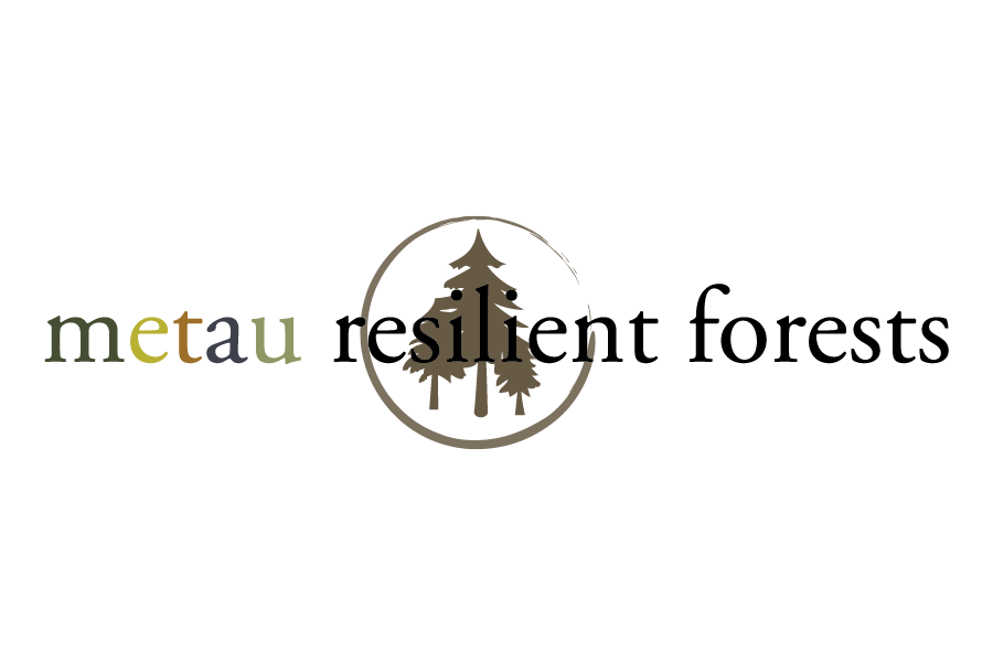 Metau Resilient Forests