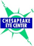 Chesapeake Eye Center