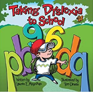 Taking Dyslexia to School
