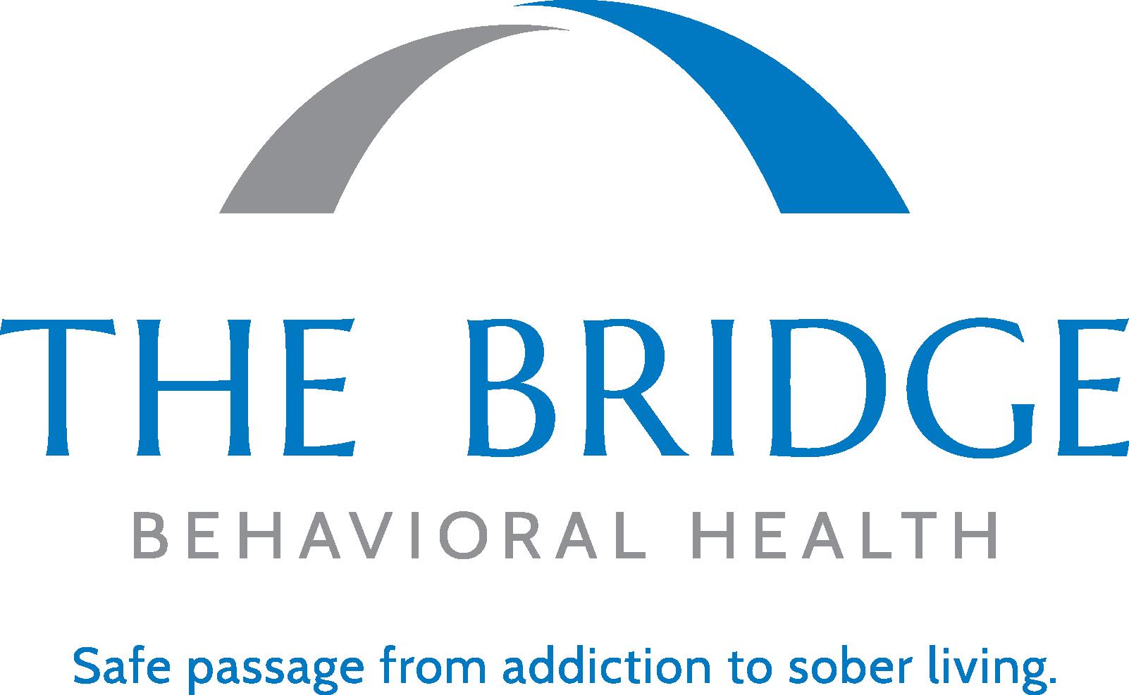 The Bridge Behavioral Health