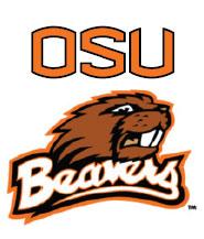 Beavers step up and raise awareness