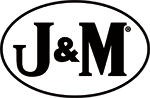J and M Manufacturing