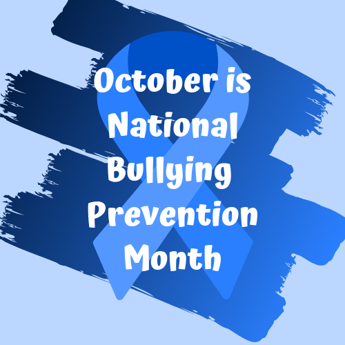 Take Action to Prevent Bullying
