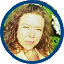 Joanne Sciulli - Member