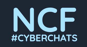 NCF #CyberChats via Nepris