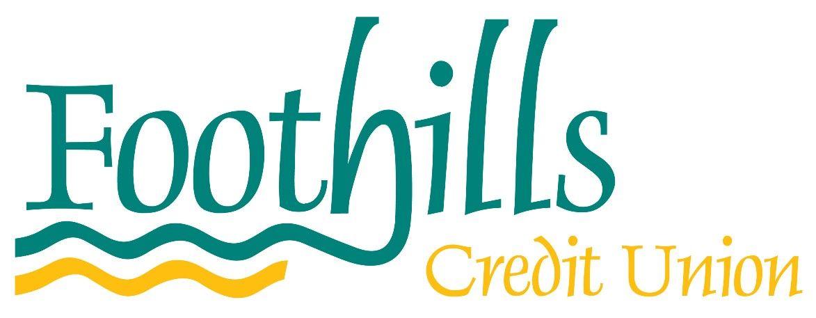 Foothills CU