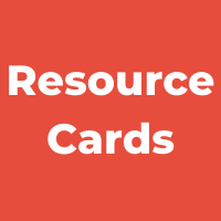 Resource Cards