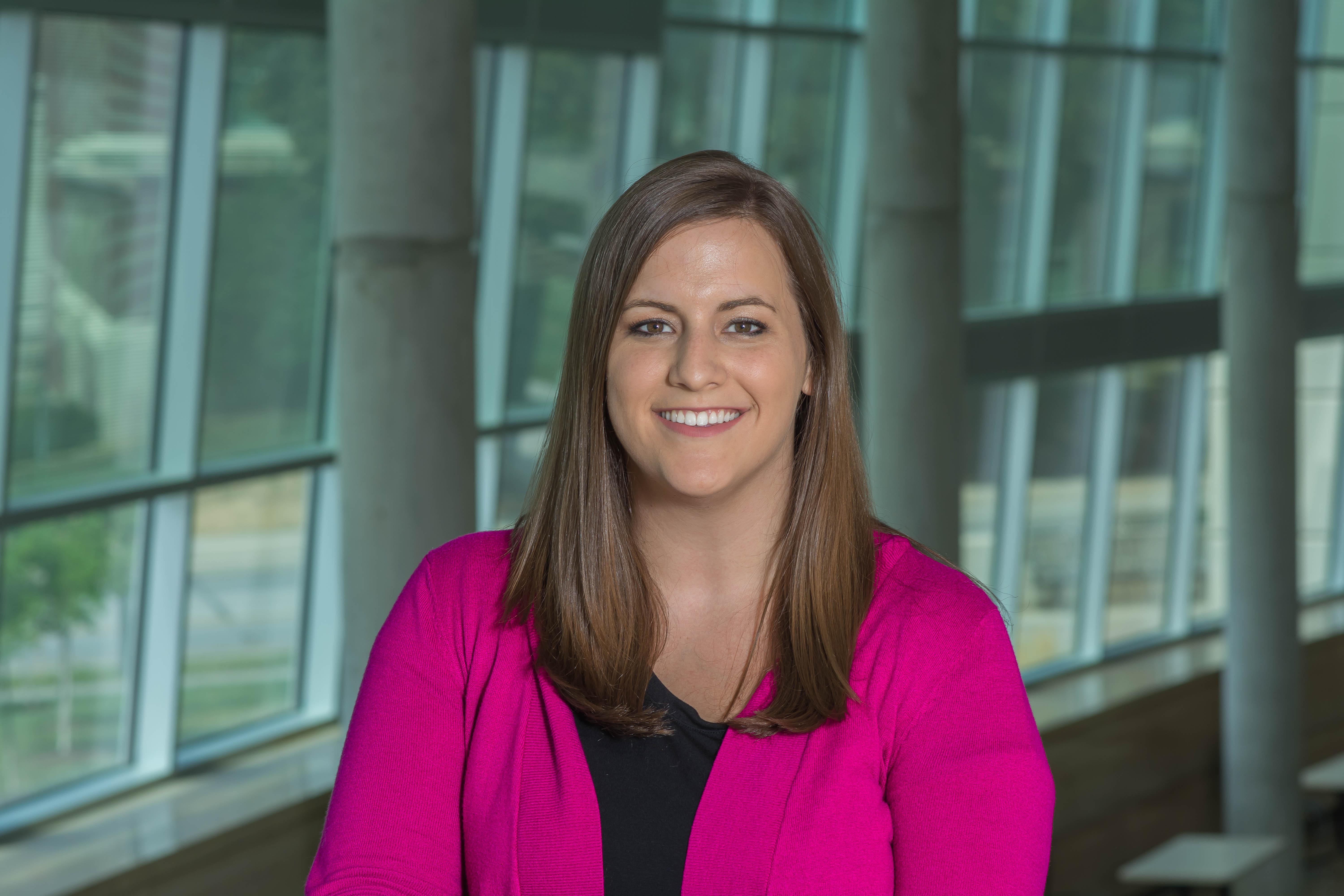 Leslie Van Winkle Updates on Region 1 Activities