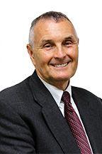 Brad Klug
