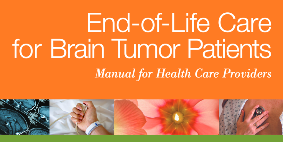 PDF: End-of-Life Care