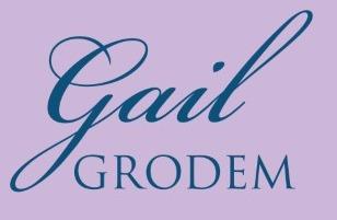 Gail Grodem