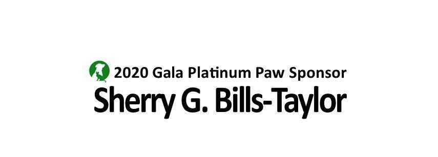 Sherry G. Bills Taylor - Friend of MHS