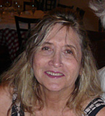 Midge Blumberg-Krams, Lead Facilitator
