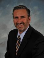 Neal Stehly, Secretary