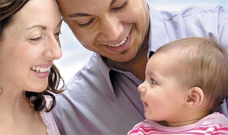 "New group ""Promotoras"" focuses on Spanish-speaking families"