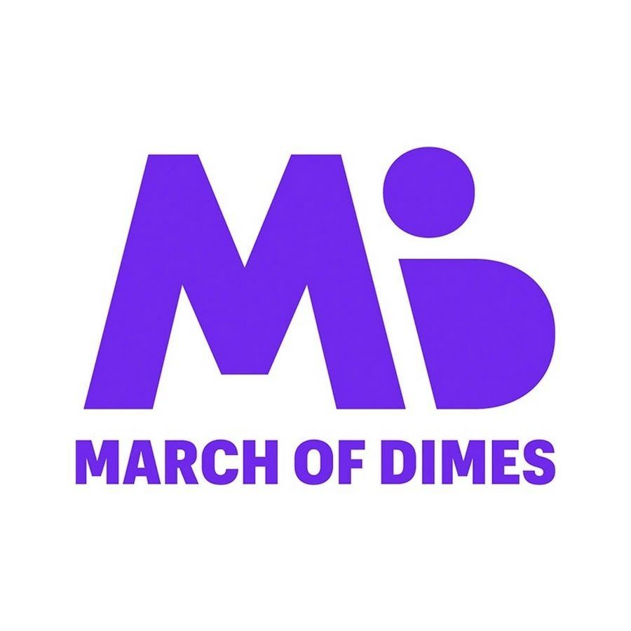 March for Babies 2021