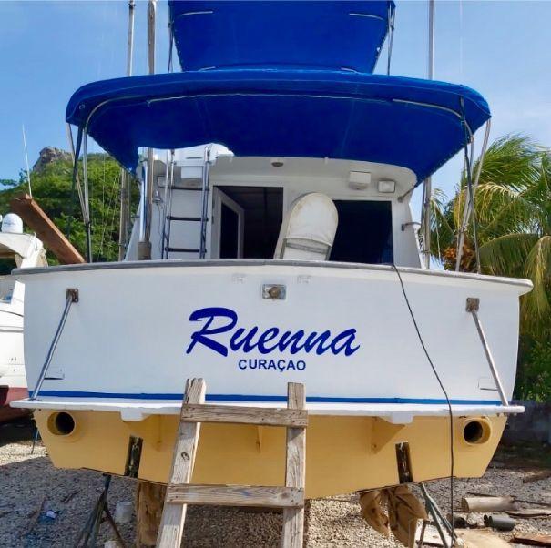 Ruenna