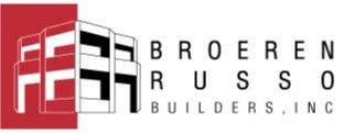 Broeren Russo