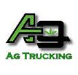 Ag Trucking, Inc.