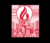 Soulfire Firestarters