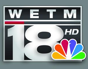 WETM TV