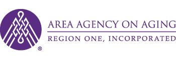 Area Agency on Aging- Region One