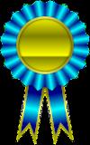 Champions Awards