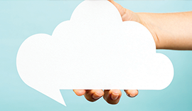 Is Cloud Storage Right for Your Nonprofit?