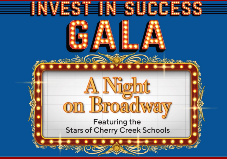 Mark You Calendar for the 5th Annual Invest in Success Gala in 2019