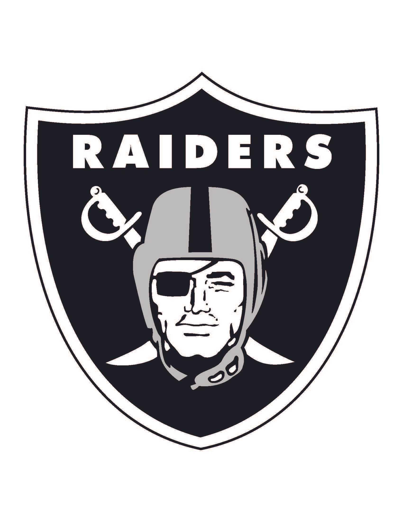 Raiders support Las Vegas community with several events