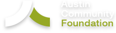 Austin Community Foundation