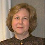 Dr. Elizabeth Swenson, Adoptive Parent