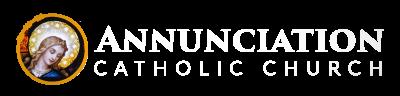 Annunciation Catholic Parish