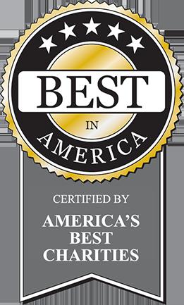 Best in America