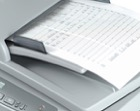 Document Management / Scanning