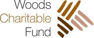 Woods Foundation
