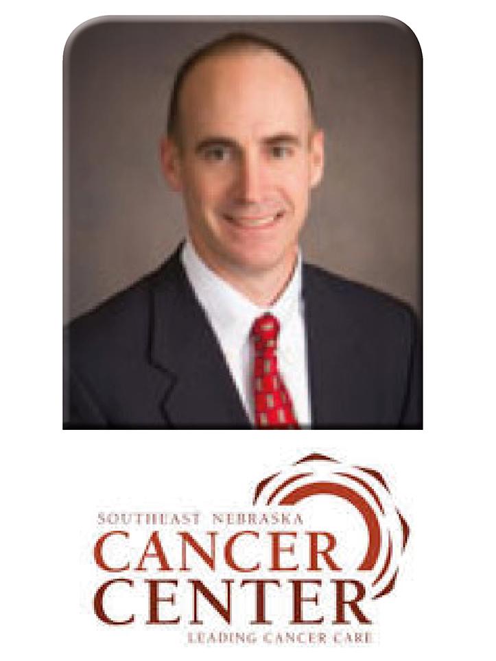 Oncology | Hematology