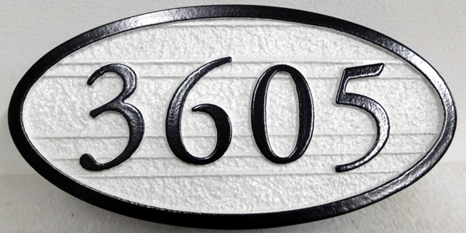 I18895