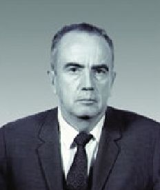 James R. Chiles